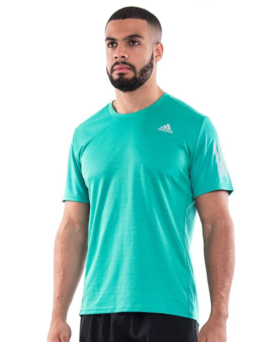 Mens Response T-Shirt