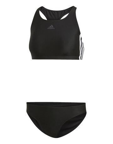 Womens 2 piece swimsuit