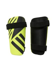 Adult Ghost Lite Shinguard