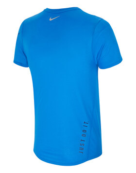 Mens Rise 365 Graphic Tee