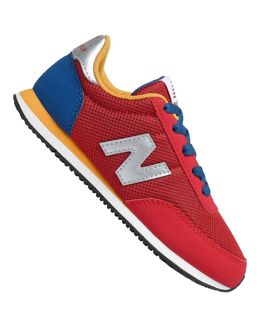 New Balance bo jackson shoes nike air orange and blue dress   Older Kids 720 Trainer