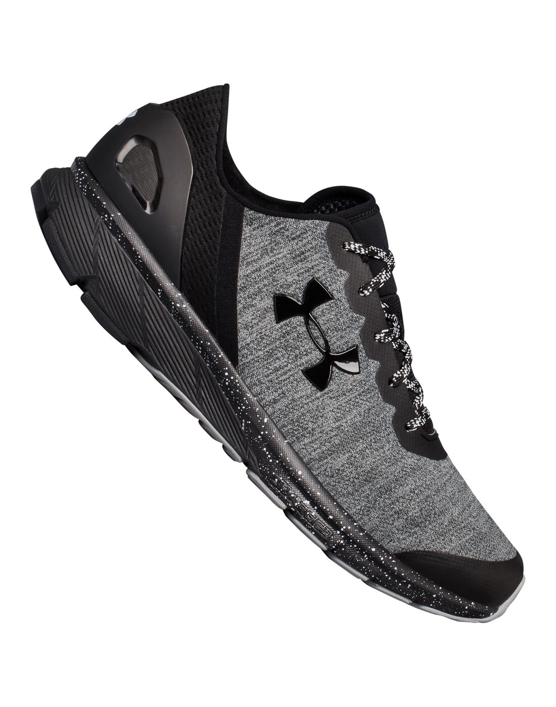 Under Armour Mens Charged Escape