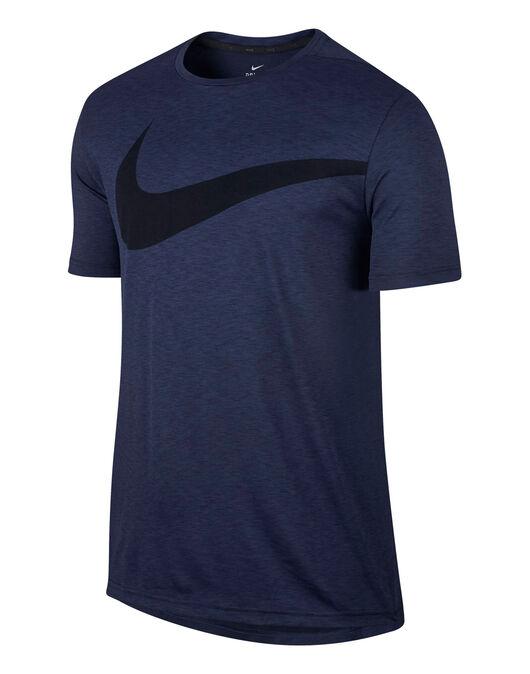 Mens Hyper-Dry Breathe Training T-Shirt