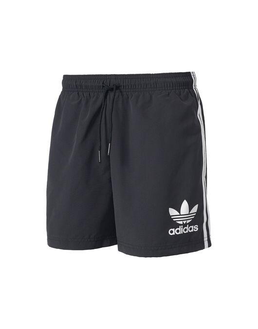 75c0708d2b adidas Originals Mens California Short | Life Style Sports