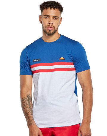 Mens Venire T-Shirt