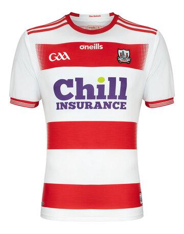Adult Cork Goalkeeper Jersey 2019