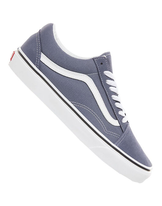 Mens UA Old Skool