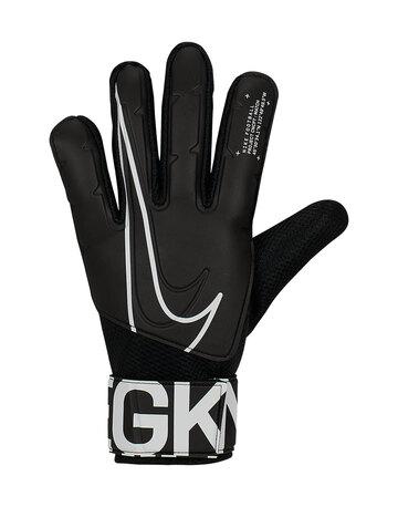 Adult Goalkeeper Glove