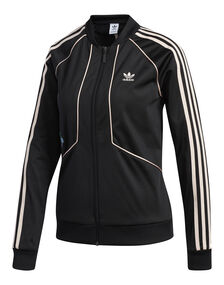 Womens Love Set Track Top