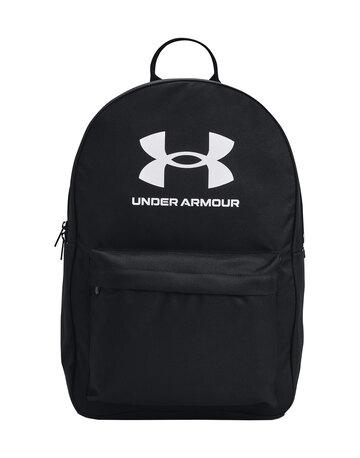 Loudon Backpack