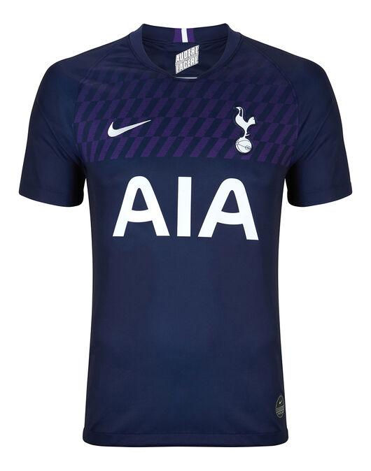 Adult Spurs 19/20 Away jersey