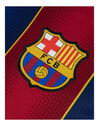 Adult Barcelona 20/21 Home Jersey