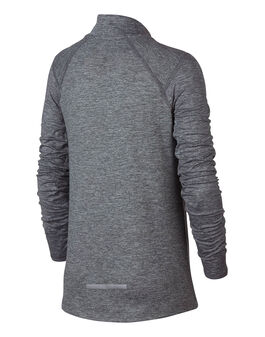 Older Boys Element Half Zip