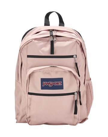 Kids Big Student Backpack