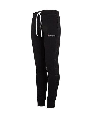 Mens Colour Sport Pants