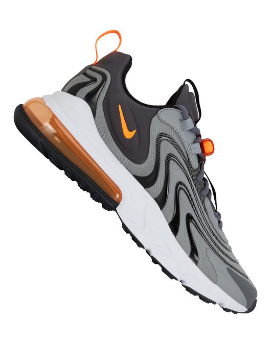 Mens Air Max 270 React ENG