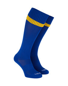 Adult Leinster Home Sock 2017/18