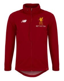 Adult Liverpool Motion Elite Rain Jacket