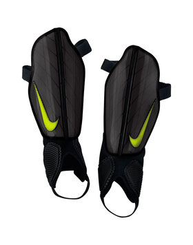 Adult Protegga Pro Shinguard