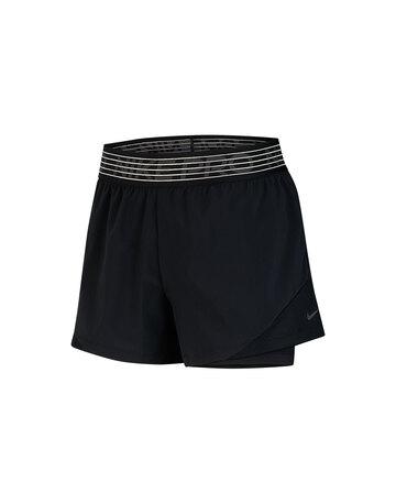Womens Flex 2 In 1 Short