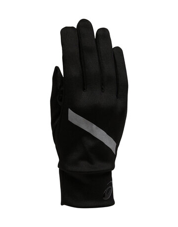 Lite Show Gloves