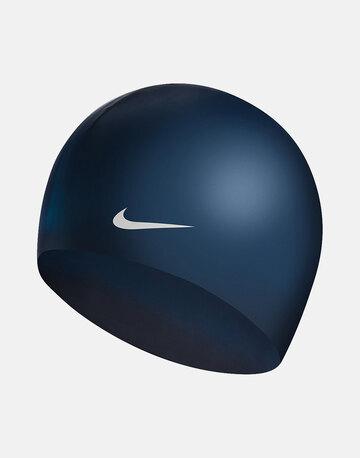 Adult Silicone Cap