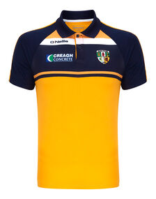 Mens Antrim Merrion Polo