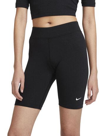 Womens Essential Bike Shorts