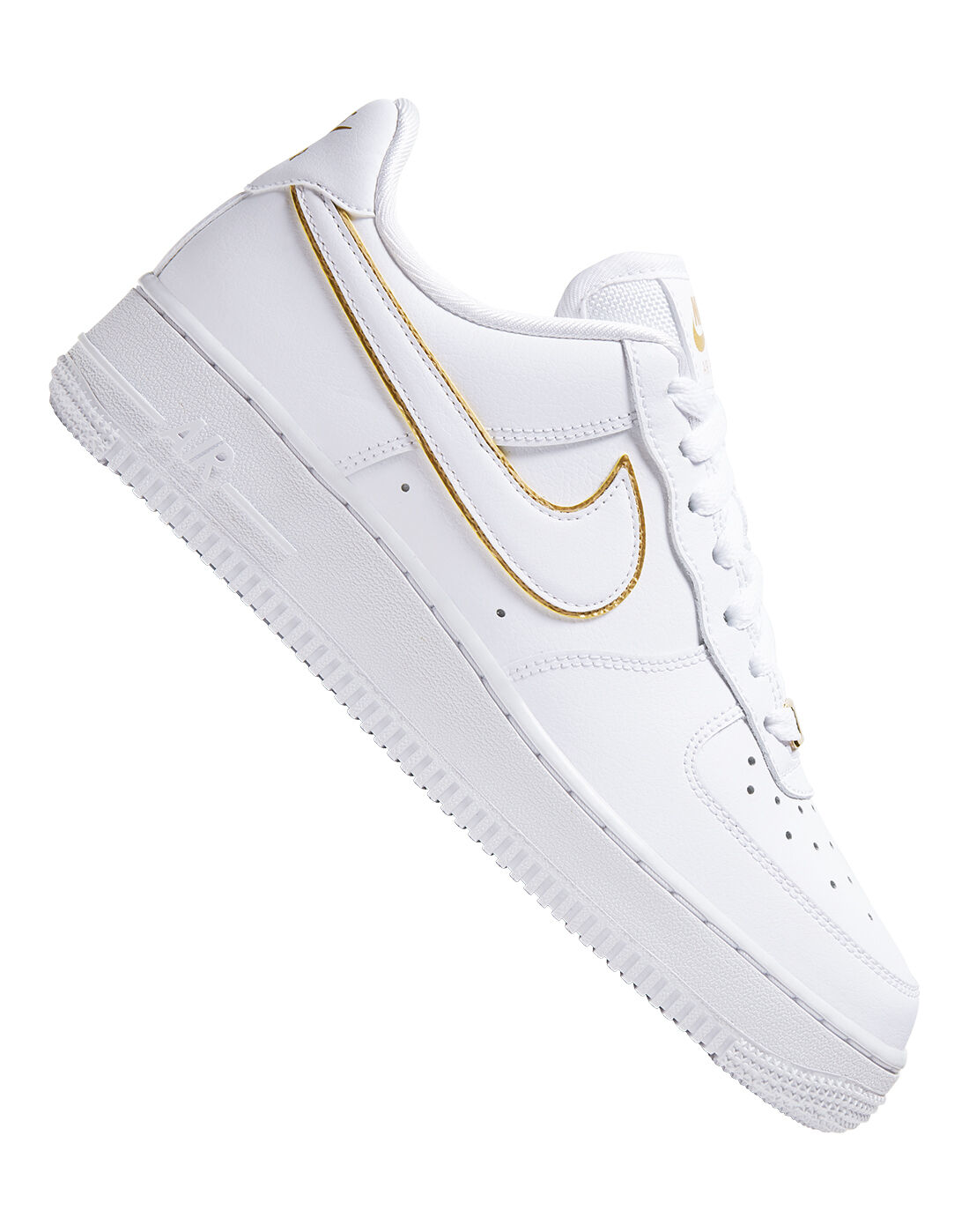 Nike Womens air force 1 Clearance Online Large Discount