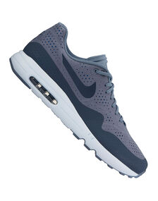 Mens Air Max 1 Ultra 2 Moire