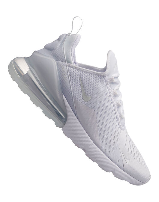 brand new 3286f 01ec0 Mens Air Max 270