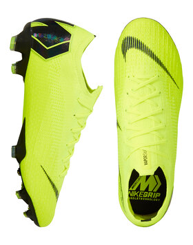 Adult Mercurial Vapor Elite FG