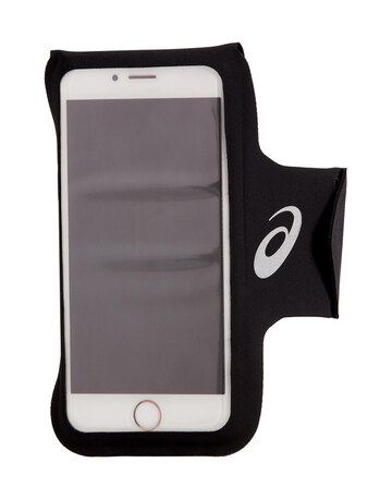 Running Arm Phone Pouch