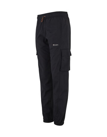 Mens Explorer Woven Pants