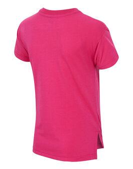 Older Girls Signal T-Shirt