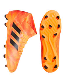 Kids Nemeziz 18.3 FG Energy Mode