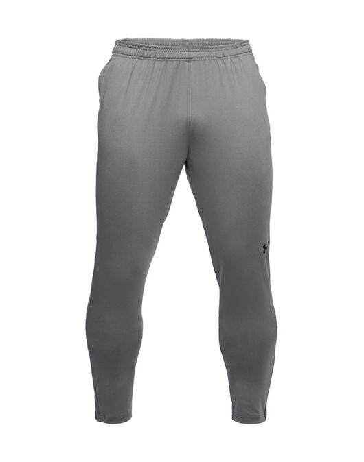 Mens Challenger Training Pant