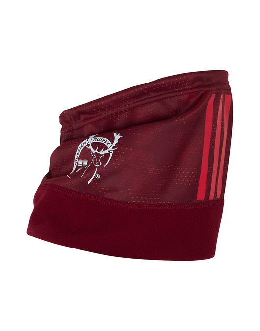 Munster Supporters Neckwarmer