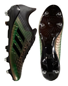 Mens All Blacks Predator Malice CSG