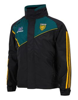 Kids Donegal Conall Rain Jacket