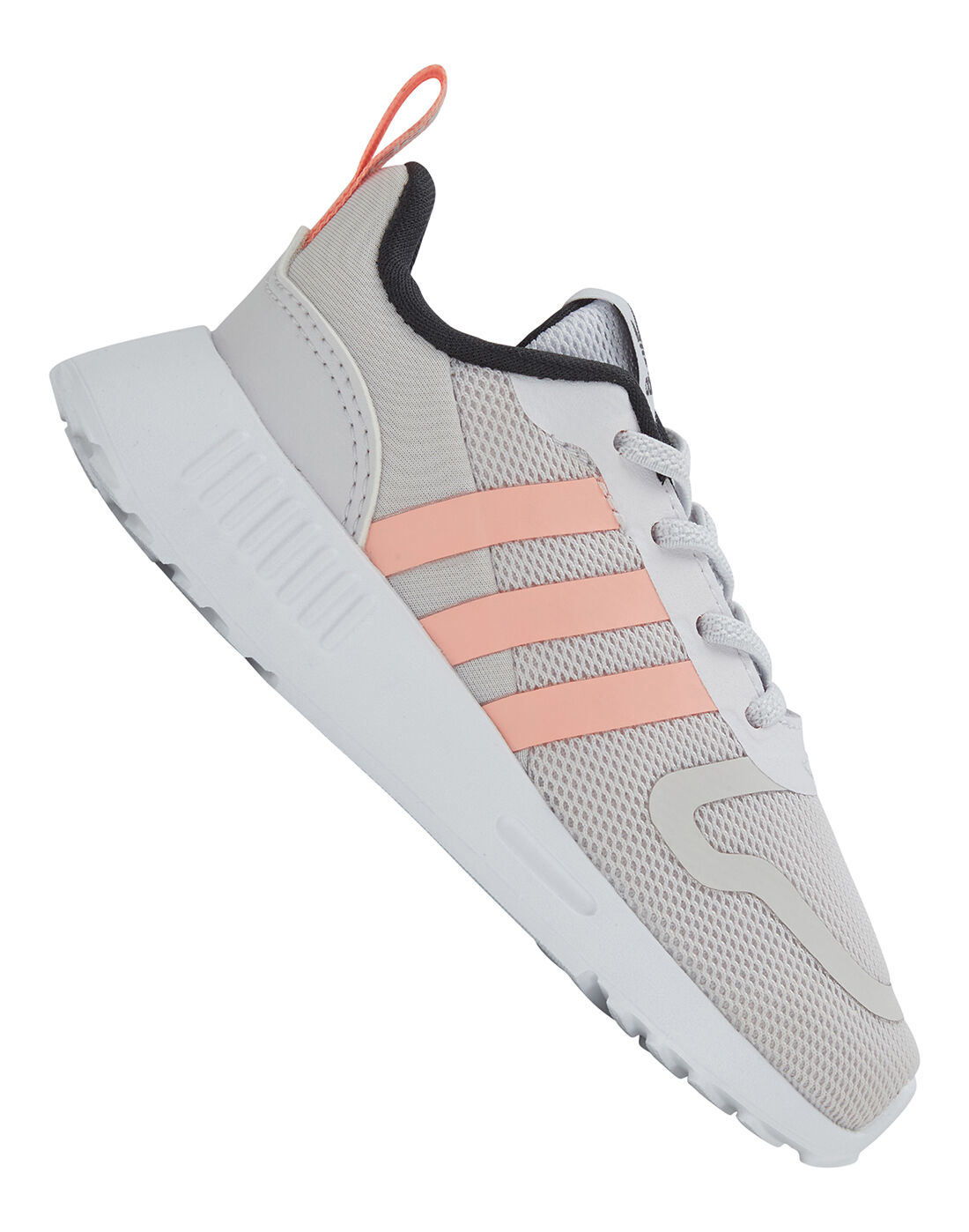 adidas Originals adidas cy9296 shoes outlet   Infant Girls Multix