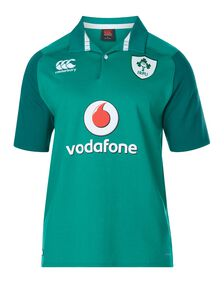 Adult Ireland Home SS Classic Jersey