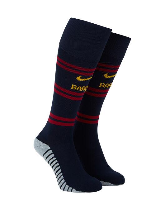 Adult Barcelona Home 18/19 Socks