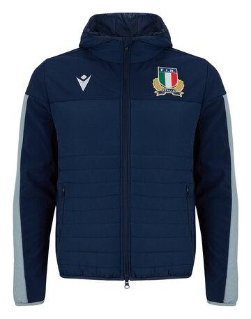 Adult Italy Bomber Jacket 2019/20