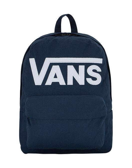 Classic Old Skool Backpack