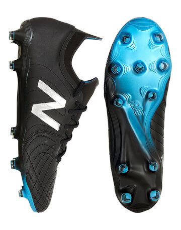 ADULTS TEKELA 2 PRO LEATHER FG