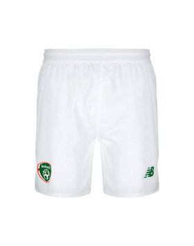 Adult Ireland Home Short