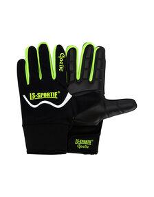 Famous GAA Glove