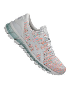 Womens Gel-Quantum 360 Knit