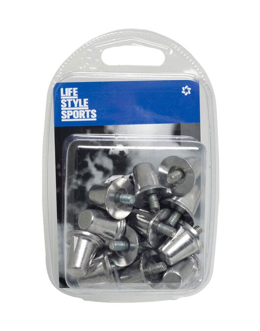 Rugby Studs 15mm